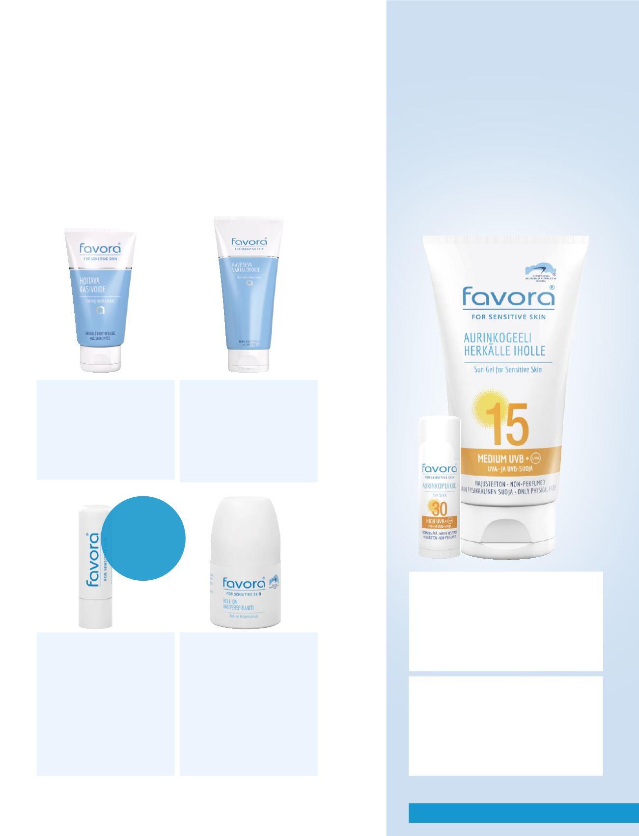 Orion Pharma Tuotteet